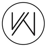 @wyloandco's profile picture on influence.co