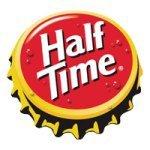 @halftimebev's profile picture