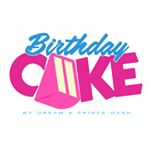 @birthday_caked's profile picture on influence.co
