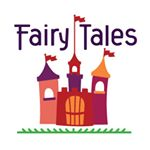 @fairytaleshaircare's profile picture