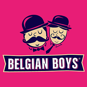 @belgianboys's profile picture