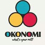 @okonomifoods's profile picture on influence.co