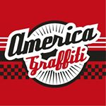 @america_graffiti's profile picture on influence.co