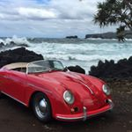 @mauiroadsters's profile picture