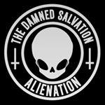 @alienation.official's profile picture