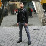 @drey_andersson's profile picture on influence.co