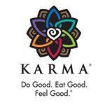 @karmanuts's profile picture