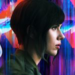 @ghostintheshell's profile picture