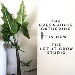 @letitgrow_studio's profile picture on influence.co