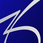 @zoskinhealth's profile picture on influence.co