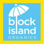 @blockislandorganics's profile picture on influence.co