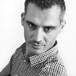 @s.kastrinakis's profile picture on influence.co