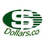@dollars.co's profile picture on influence.co