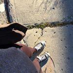 @socks's profile picture