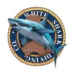 @whitesharkco's profile picture on influence.co