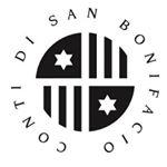 @conti_di_san_bonifacio's profile picture on influence.co