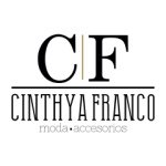 @cinthya.franco's profile picture on influence.co