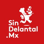 @sindelantalmx's profile picture