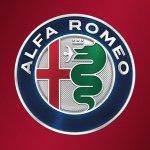@alfaromeo_pt's profile picture on influence.co