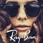 @rayban.brazil's profile picture
