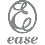 @ease_cosmetics's profile picture on influence.co