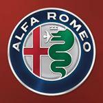 @alfaromeoro's profile picture on influence.co