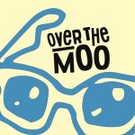 @overthemoo's profile picture