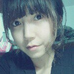 @where's profile picture