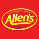 @allens's profile picture on influence.co