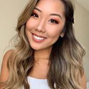 @lauren.pak's profile picture on influence.co