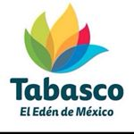 @turismodetabasco's profile picture on influence.co
