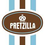 @pretzilla's profile picture