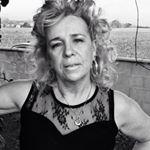 @viatgeviviane's profile picture on influence.co