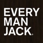 @everymanjack's profile picture
