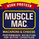 @musclemac2016's profile picture
