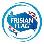 @susucairfrisianflag's profile picture