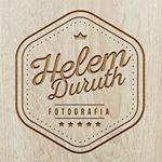 @duruth.fotografia's profile picture on influence.co
