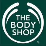 @thebodyshop.iran's profile picture on influence.co
