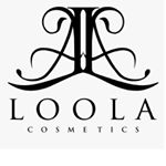@loolacosmetics's profile picture on influence.co