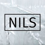 @nils.us's profile picture
