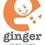 @getgingersnap's profile picture on influence.co