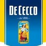@dececco_pasta's profile picture on influence.co