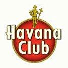 @havanaclubpt's profile picture on influence.co