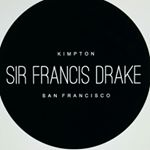 @sirfrancisdrakesf's profile picture on influence.co