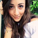 @marimilana's profile picture