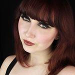 @jadebluete's profile picture on influence.co