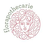 @florapothecarie's profile picture on influence.co