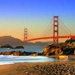 @sanfranciscotourism's profile picture on influence.co