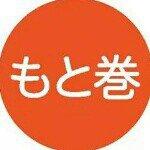@motomaki.colorado's profile picture