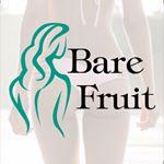 @barefruitsugaringandbrows's profile picture on influence.co